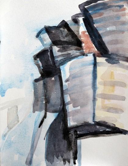 Guggenheim Bilbao 2 kopia 72