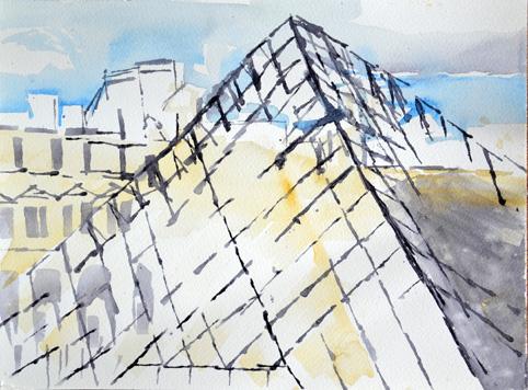 Louvren 2 kopia 72
