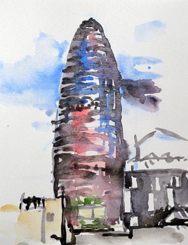 Torres Agbar kopia 72
