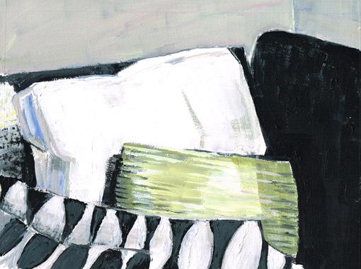 f 20122 dim vardag  Maria Lundby (2) kopia72
