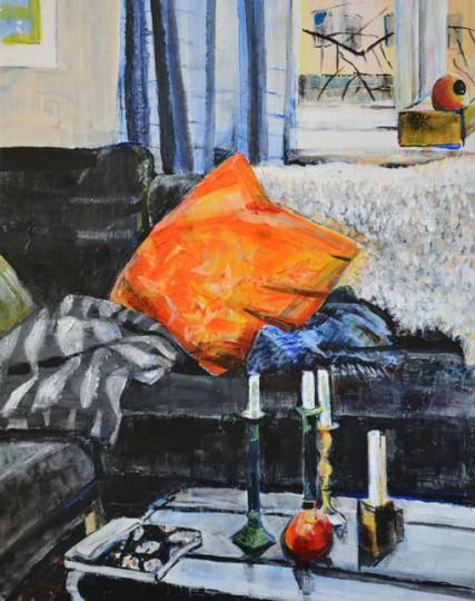 g 2012a 2 dim Vardag 2 målning Maria Lundby kopia72