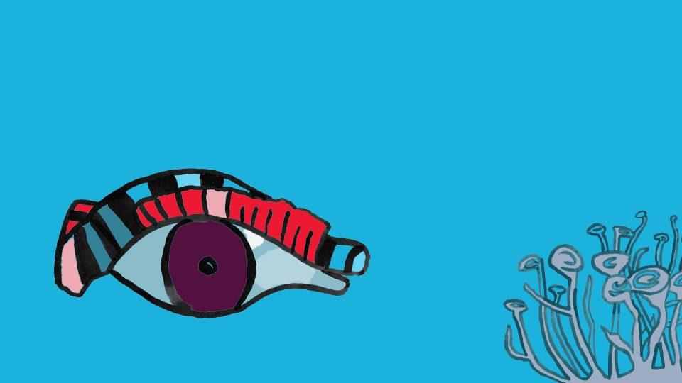 fisk10